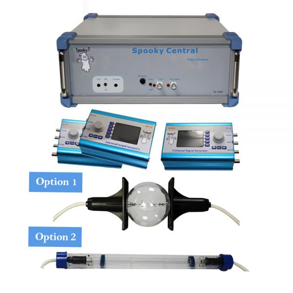 Spooky2-Central-Triple-Generator-Kit-1