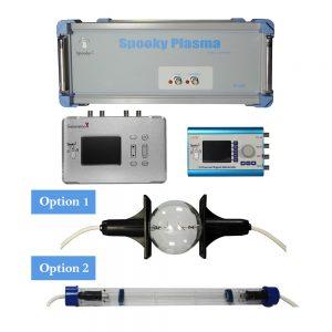 Spooky2-Plasma-GeneratorX-Kit-1