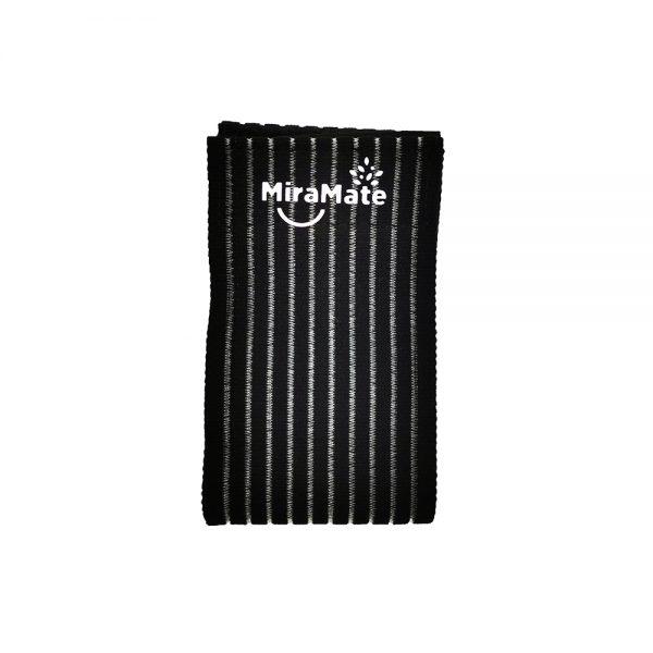 MiraMate-Elastic-Bandage-1