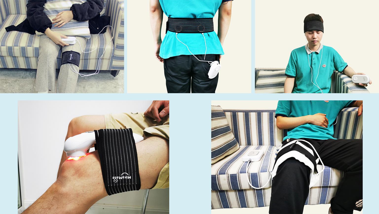 MiraMate-Elastic-Bandage-2